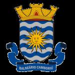 Balneario Camboriu